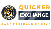 Quickergroup with Quickertrade, Quickerdirect and Quickerexchange will impact the world of trade to trade, trade to consumer and trade exchange platforms.