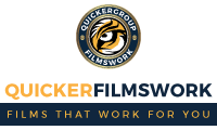 Quicker Filmswork is located in Thailand and Vietnam creating digital media from websites, e-commerce platforms, graphic design, photography and projections. It specialises in audio insertion, motion design, film advertisements and all related digital media.