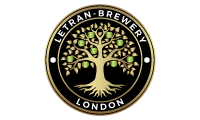 Letranbewery create, brew and bottle alcoholic beverages in Vietnam and the United Kingdom. Ciders, beers and wines are carefully created to offer a passionate taste of Vietnam.
