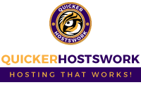 Hostswork is a digital data centre for creative works. With three types of hosting servers from SHARED, VPS and DEDICATED, we get you online fast supported by Filmswork International studios.