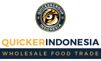 Quickerindonesia offers fresh farm produce and factory direct foods to all ASEAN countries and the west. Using road, rail, sea and air-freight delivery systems, goods arrive quickly and efficiently door to door direct from Indonesia.