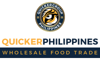 Quickerphilippines offers fresh farm produce and factory direct foods to all ASEAN countries and the west. Using road, rail, sea and air-freight delivery systems, goods arrive quickly and efficiently door to door direct from Philippines.